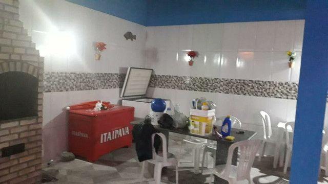 Casa toda mobiliada em Barra dos coqueiros  - Foto 9