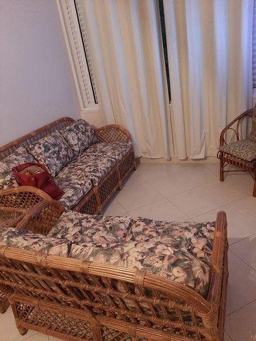 Alugo apartamento para temporada  - Foto 2