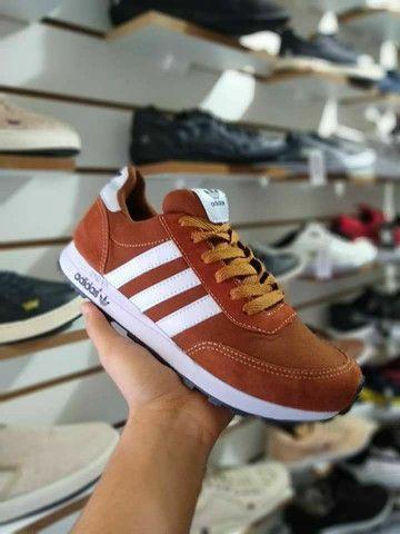 Adidas Neo  - Foto 2