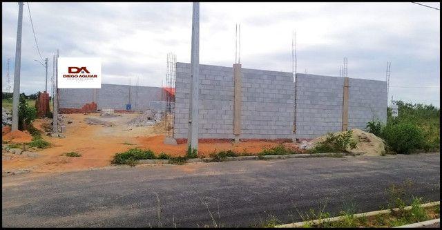 Loteamento Boa Vista@! - Foto 5