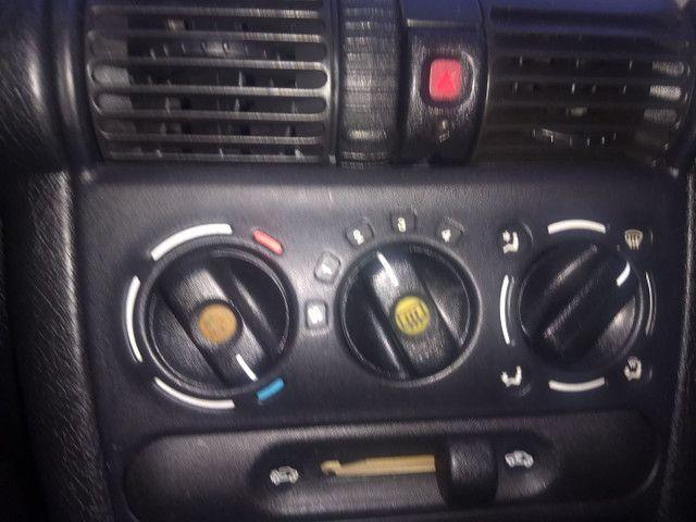 GM Corsa wegon 1.6