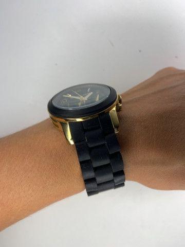 Relógio semi novo - Foto 2