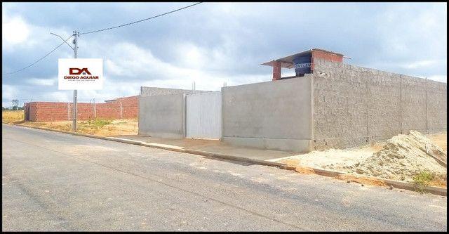 Loteamento Boa Vista@! - Foto 7
