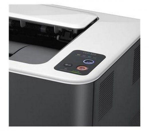 Impressora Laser Samsung CLP-325W !!! - Foto 2