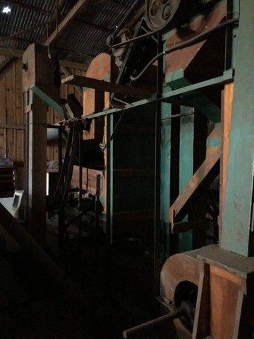 Maquina limpeza de cereais - Foto 3