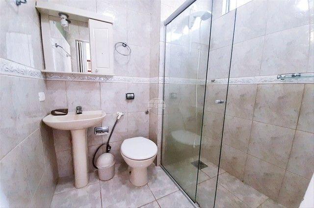 Apartamento à venda com 3 dormitórios em Caioba, Matinhos cod:155324 - Foto 18