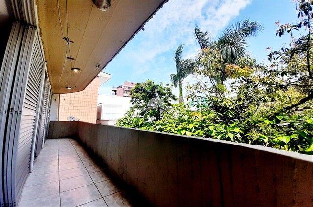 Apartamento à venda com 3 dormitórios em Caioba, Matinhos cod:155324 - Foto 19
