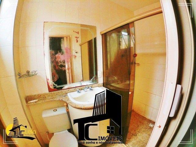 Condominio Fechado Mychelle-Com Elevador - Foto 15