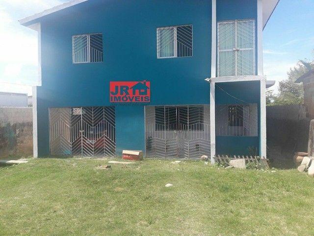 Casa Duplex para Venda em Piedade Jaboatão dos Guararapes-PE