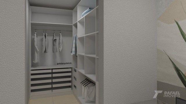 Casa à venda com 3 dormitórios em , cod:0004 - Foto 6