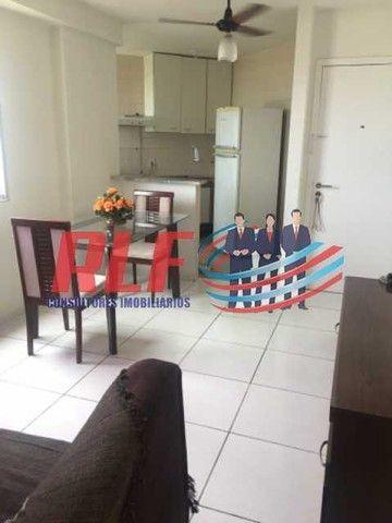 Apartamento para alugar com 2 dormitórios em Anil, Rio de janeiro cod:RLAP20732 - Foto 15