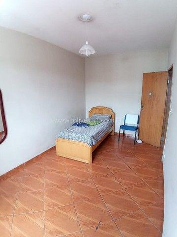J7 - Excelente Cobertura de 3/4 e Terraço, c/ Linda Vista, no M. Honório. Exc. Localização - Foto 14