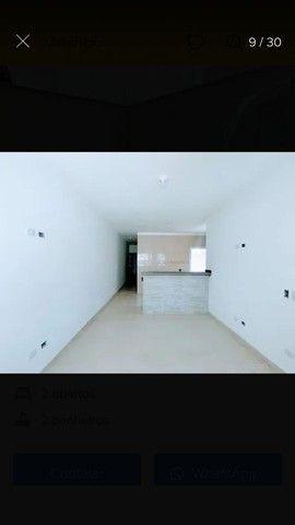 Vendo linda casa Gigante - Foto 5