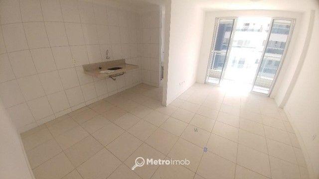 Apartamento com 3 quartos à venda, 86 m² por R$ 440.000,00 - Parque Shalon - São Luís/MA