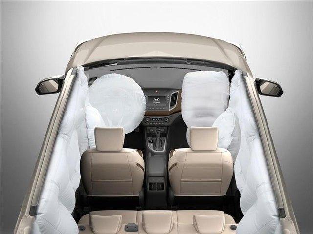 Hyundai Creta 2.0 16v Prestige - Foto 13