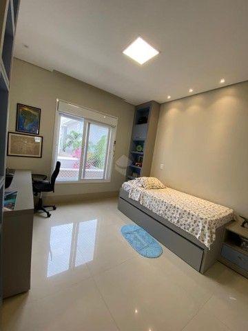Casa de condomínio à venda com 4 dormitórios cod:BR4CD12210 - Foto 18