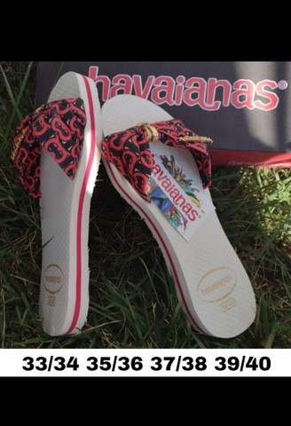 Tênis, Sapatênis, sandálias, rasteirinha e entre outros... - Foto 4