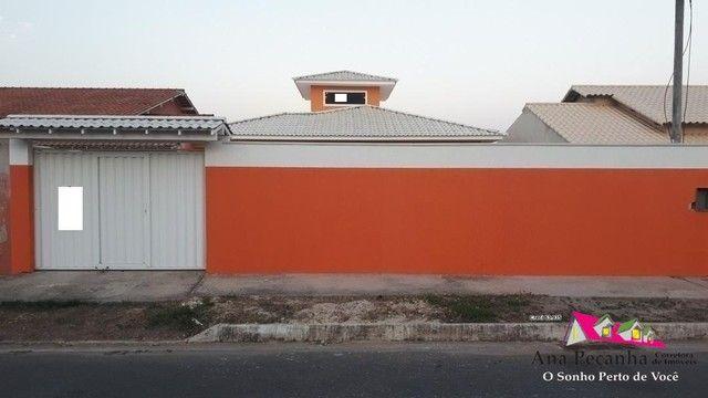 Casa a Venda, 3 Dormitórios em Itaipuaçú! - Foto 3