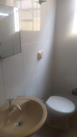 Casa com 3 quartos na Pedreira, Centro, Maricá-rj - Foto 3