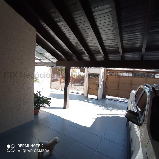 Sobrado à venda, 1 quarto, 3 suítes, Monte Castelo - Campo Grande/MS - Foto 2