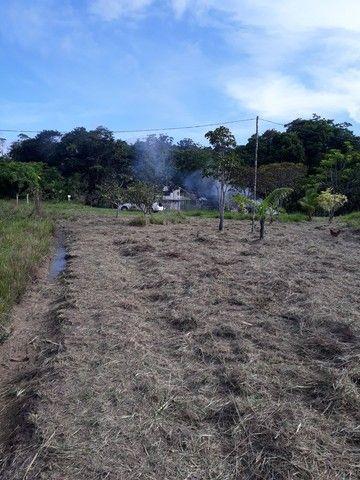 Terreno banho   - Foto 16
