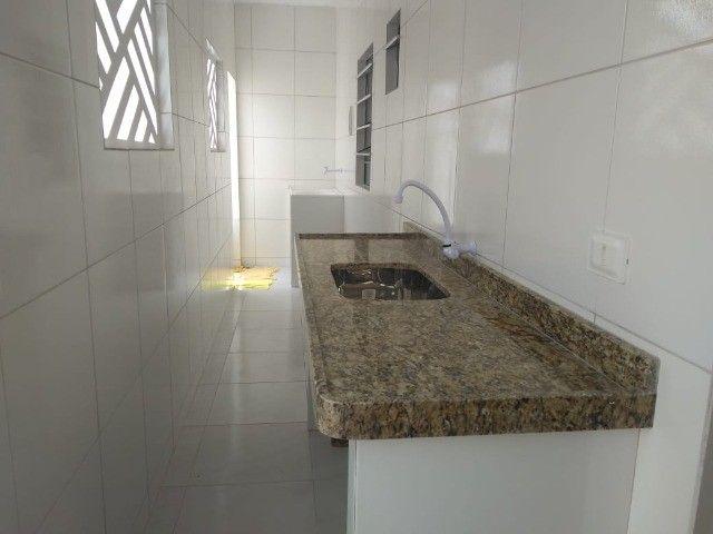 Vende-se Casa em Tamandaré PE!! - Foto 14