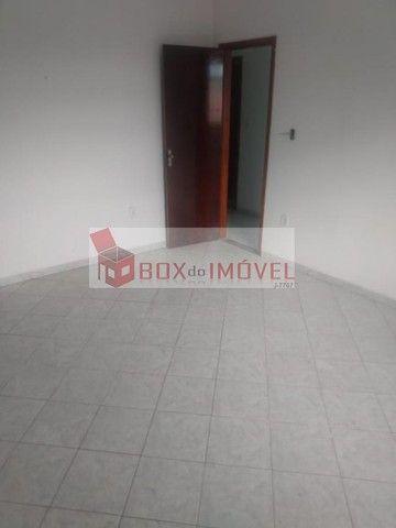 Apartamento para Venda em Itaboraí, Venda das Pedras, 3 dormitórios, 1 suíte, 1 banheiro,  - Foto 6