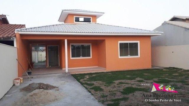 Casa a Venda, 3 Dormitórios em Itaipuaçú! - Foto 2