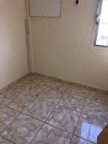 Alugo apartamento de 2 quartos - Foto 7
