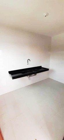 Financio: Casa nova 2 Qts 1 Suíte em Porto da Roça - Foto 5