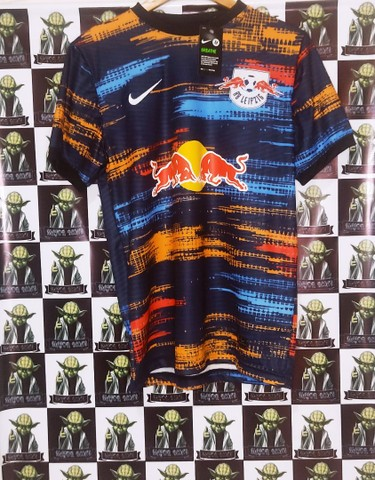 Fornecedor de camisas de time primeira linha - Foto 4
