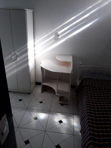 Al.quarto grande, c/ cozinha tipo kitnet. V.Olimpia $980 a $1295 desp. inclusas  - Foto 15
