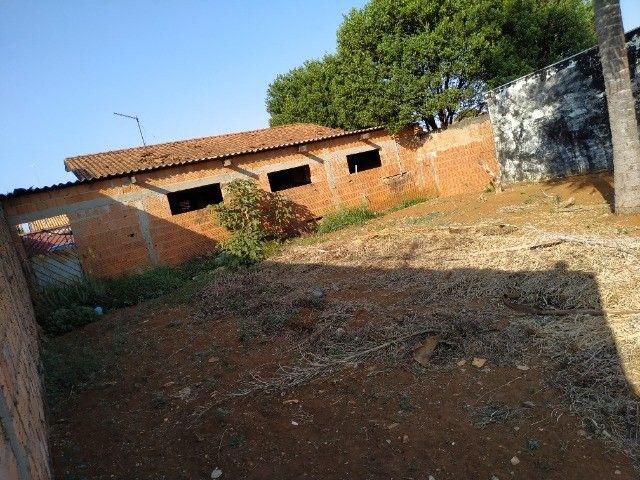 Vendo casa na Nova Campo Grande - Foto 9