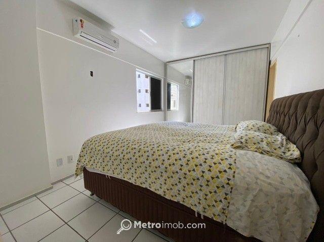 Apartamento com 3 quartos à venda, 132 m² por R$ 630.000 - Jardim Renascença - Foto 9