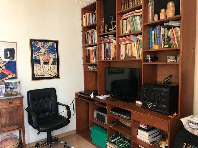 Apartamento à venda com 3 dormitórios em Luxemburgo, Belo horizonte cod:700978 - Foto 5