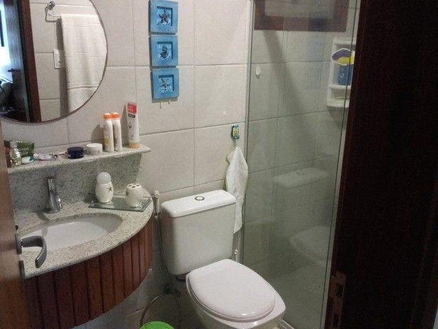 Vende-se Casa a Beira Mar em Carneiros Tamandaré PE  - Foto 14