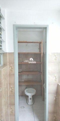 Apartamento para alugar com 2 dormitórios em Centro, Santa maria cod:12887 - Foto 5