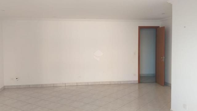 Apartamento à venda com 2 dormitórios em Centro, Campo grande cod:BR2AP12260 - Foto 6