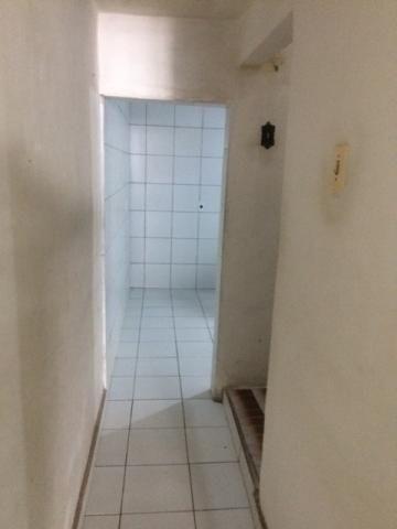 Ótima Casa Duplex, 03 Quartos, 01 Vaga, Peixinhos, Financiamos, Aceito Automóvel - Foto 8