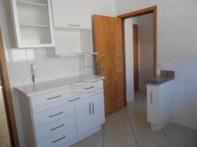 Apartamento para alugar com 3 dormitórios em Centro, Pocos de caldas cod:L1523 - Foto 6