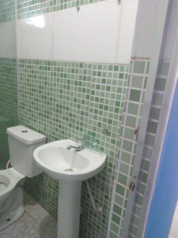 Casa para alugar com 2 dormitórios em Estrela do sul, Mariana cod:5139 - Foto 8