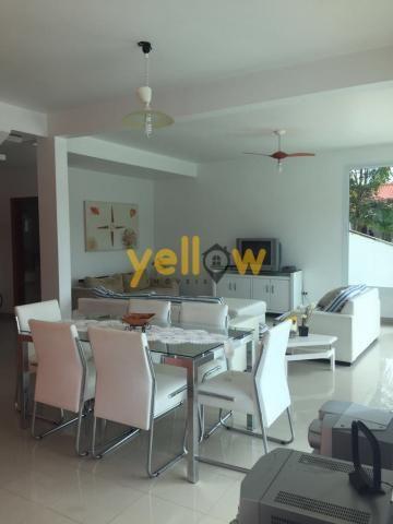 Casa de condomínio à venda em Centro, Igaratá cod:CA-2529 - Foto 13