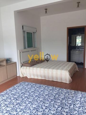 Casa de condomínio à venda em Centro, Igaratá cod:CA-2529 - Foto 18