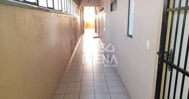 Apartamento com 3 dormitórios à venda, Porto Freire Village, 90 m² por R$ 295.000 - Monte  - Foto 16