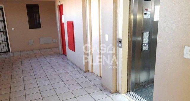 Apartamento com 3 dormitórios à venda, Porto Freire Village, 90 m² por R$ 295.000 - Monte  - Foto 15