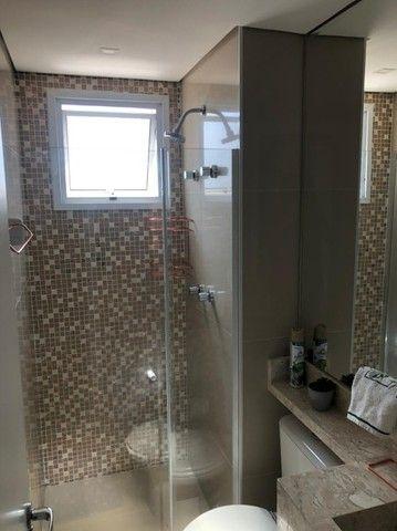 Apartamento dos Sonhos em Presidente Altino - Osasco/ SP - Foto 12