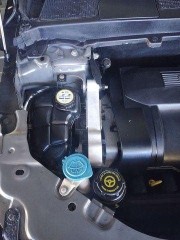 Land Rover Freelander 2 2009 Particular  - Foto 9