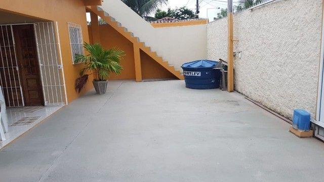 Vende-se Casa em Tamandaré PE - Foto 6