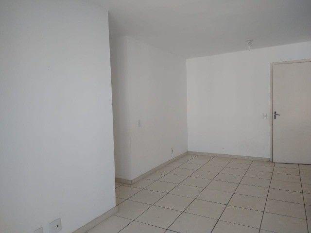 WD Imobiliário apto 3 qtos  Vita Felice - Itaboraí - Foto 4