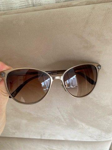 Óculos de sol Versace  - Foto 4
